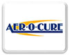 Aer-O-Cure Equipment